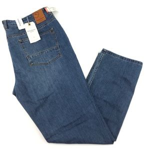 Tommy Bahama Men's Antigua Cove Jeans 40x32